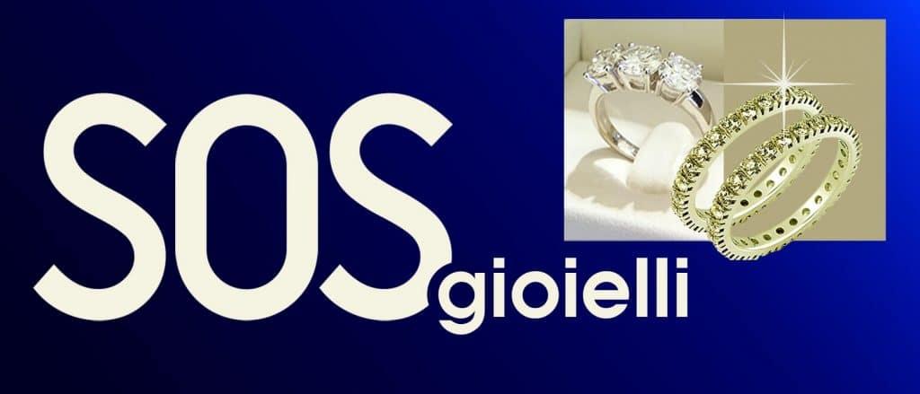SOS gioielli